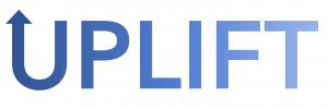 Uplift logo simple