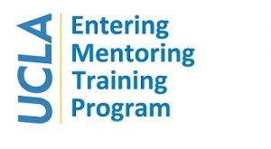 UCLA mentoring logo web