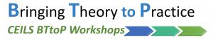 bttop-workshops-header