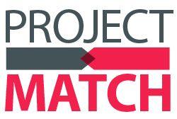Project MATCH Logo